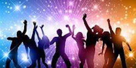 BarNone Release Party tickets