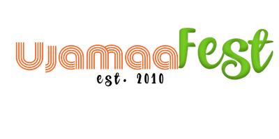 9th Ujamaafest Cooperative Economics Expo