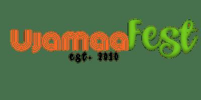 9th Ujamaafest Cooperative Economics Expo