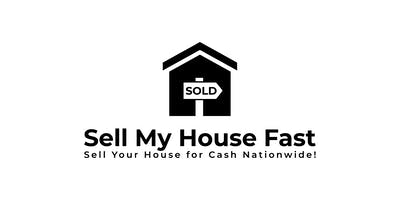 We Buy Houses Nationwide USA | We Buy Ugly Houses