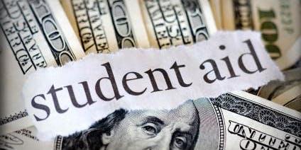 Student Aid Grant Deadline