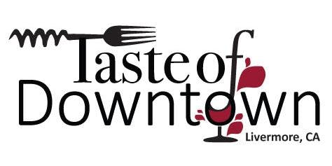 2019 Taste of Downtown(New addition; Pinot's Palette Wine Bottle Bird Feeder Paint Party!)
