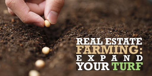 How to Use FARMING to Grow Your Business with Steve Schneeberger