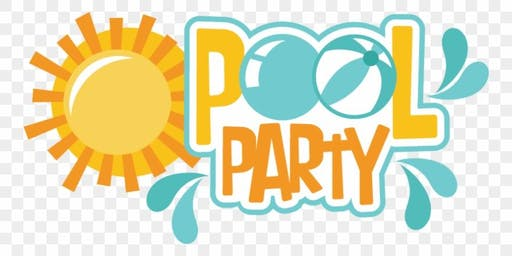 Free Pool Party Wednesday Guestlist in Atlantic City