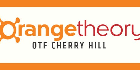 OTF Cherry Hill 2 Year Anniversary  tickets