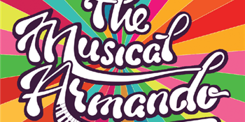 The Musical Armando, The Harold Team Nectar