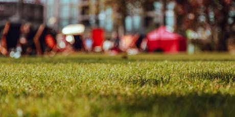 #POCIMPACT kick-off: summer picnic tickets