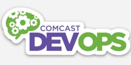 Comcast DevOps Day Denver 2019