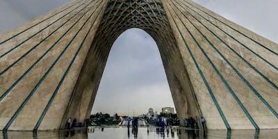 The Iran Crisis