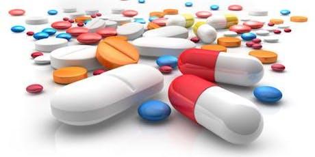L'accès aux médicaments - Regards croisés Québec - France billets