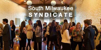 South Milwaukee Syndicate - Business Networking