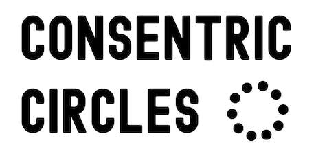 Community Consentric Circle tickets