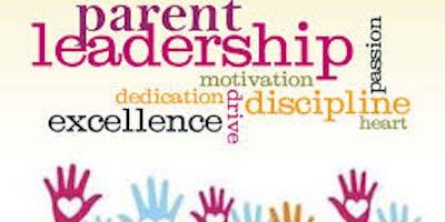 Academia de Liderazgo para Padres/Parent Leadership Academy
