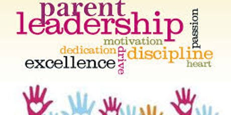 Academia de Liderazgo para Padres/Parent Leadership Academy  tickets