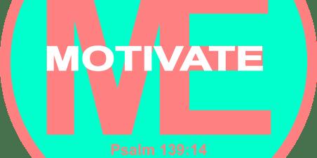 MotivateME Magazine Informational Meeting