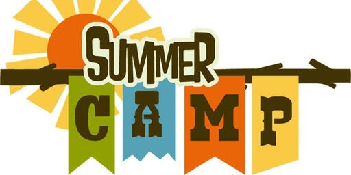 Employee Summer Picnic - Masonic Home Summer Camp