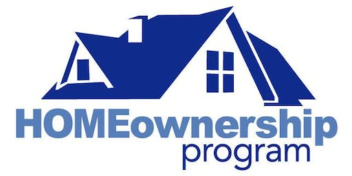 Home Ownership 2019 with Down payment assistance!