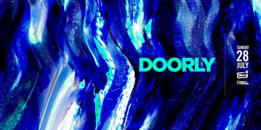 Revolver Sundays present Doorly