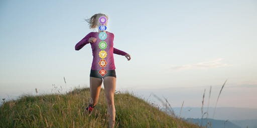 The Chakra System: Complete Guide to Your Energy Body