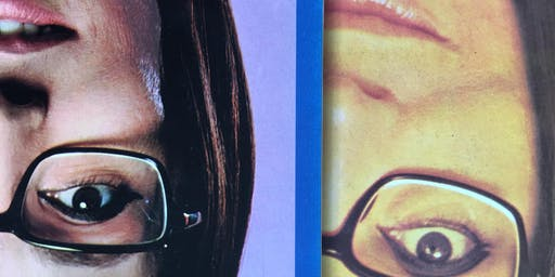 NANA MOUSKOURI | VOLUME ONE