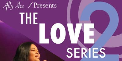 The Love Series 2