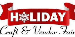 Vendor Open House & Crafting Days