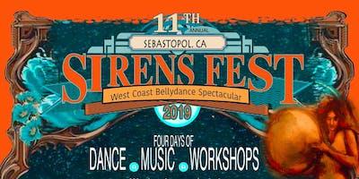 Sirens Fest