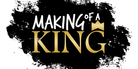 Making of a King Documentary Screening tickets
