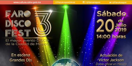 Faro Disco Fest 3