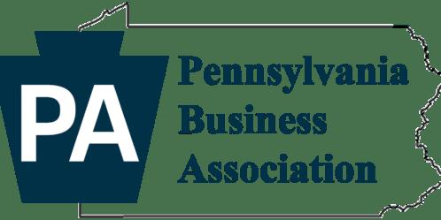 WordPress Training Class (Pennsylvania Business Association, Open to All)