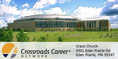 Leveraging Work Experiences to Achieve Career Success - Crossroads Career Network tickets