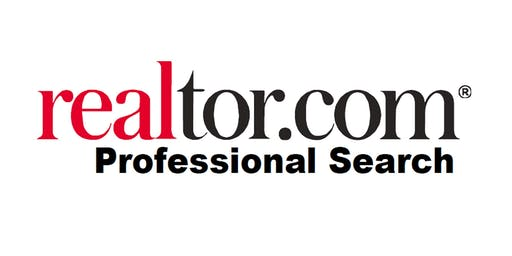 How to Navigate the New realtor.com Professional Search