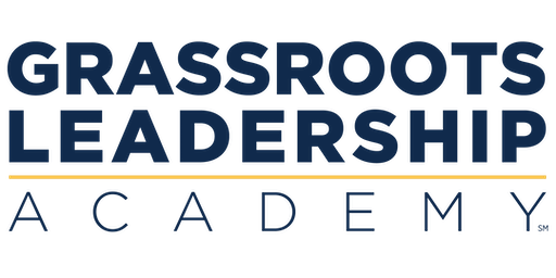 Louisville, KY : Grassroots Leader Certification
