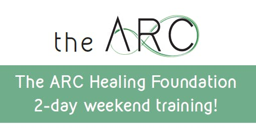 The ARC Healing Foundation Retreat