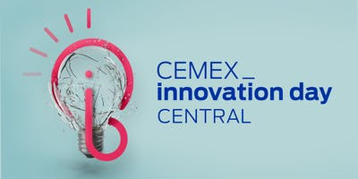 Smart Innovation CEMEX CENTRAL