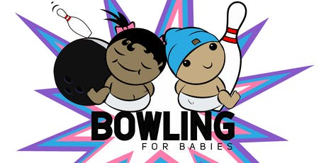 Bowling for Babies: Strike Out Diaper Need tickets