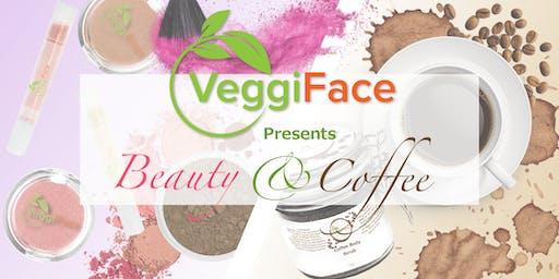 Beauty & Coffee