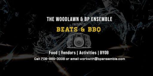 Beats & BBQ