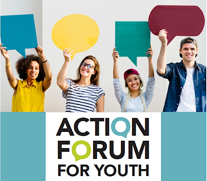 Sammamish Action Forum for Youth image