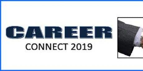 Job Fair Career Connect tickets