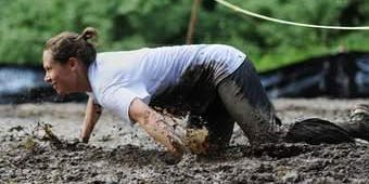 The Great Northern Obstacle Course Challenge