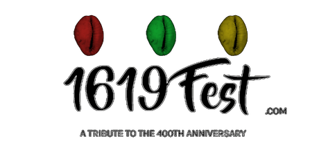 1619Fest tickets