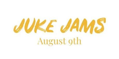 JUKE JAMS tickets