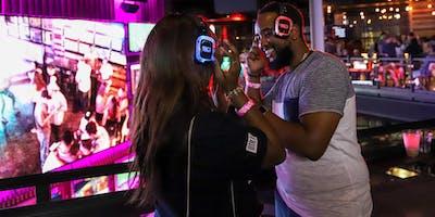 Munchies After Dark | Silent Headphone Dance Party