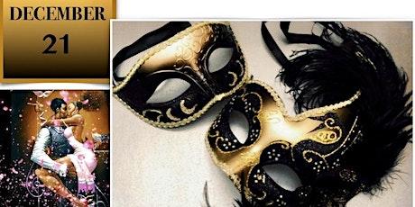 Marriage Enrichment Masquerade Ball!! tickets