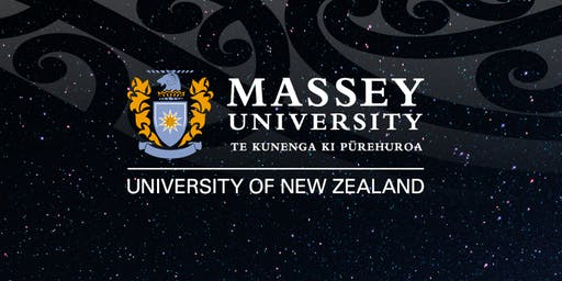 Massey University Communication Student Experience Day