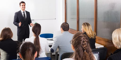 Queensland 2022 Legislation Workshop