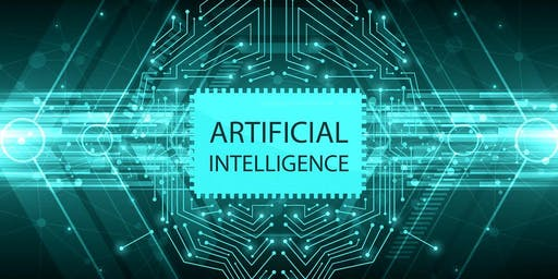 AI Initiatives: U.S. and Chinese Strategies