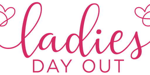 Ladies Day Out 2019