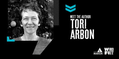 Meet the Author: Tori Arbon 'Magic Little Meals' at WordFest tickets